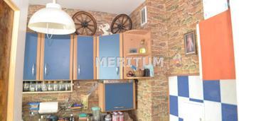 Mieszkanie 1 pokój fordon sprzedaż przylesie