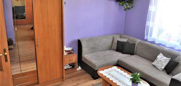 Mieszkanie 2 pokojowe z potencjałem na działalność
