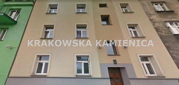 Studio - słoneczne - ustawne - cicha okolica - 29m