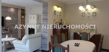Gniewkowo dom 215 m2 + budynek użytkowy 150 m2