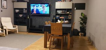 Przestonne mieszkanie dla rodziny* plac akademicki