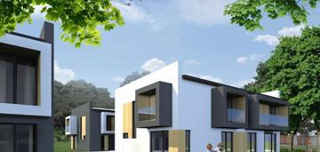 Wesoła, dom 140 m2, 5 pokoi, działka 300 m2, 2021r