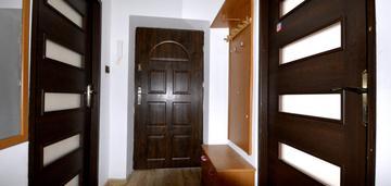 Na sprzedaż 2-u pokojowe mieszkanie