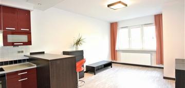 Mieszkanie 2 pok, 40 m2, wola ul. jana olbrachta