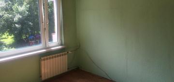 2 pokoje katowice ul. mościckiego witosa
