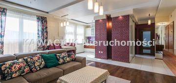 Mieszkanie 2 pokoje,58 m2, winda