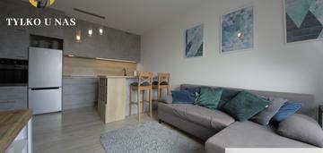 Komfortowe 3 pokoje, gdańsk- jasień