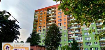 Tanie mieszkanie - gdańsk siedlce 42m² do remontu