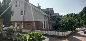 Segment   kameralne osiedle   wólka (bielany)