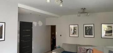 Fajne mieszkanie 2 pokojowe nowa huta