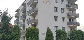Do sprzedania 3 pokoje w chorzowie ul. węglowa !