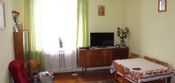 Bydgoszcz kapuściska 2 pokoje 51m 249000