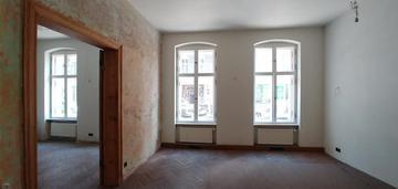 Lokal 76m2 przy placu zamenhofa
