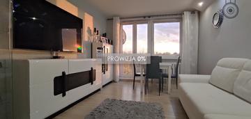 3 pokoje, szobiszowice, 54,59m, warszawska