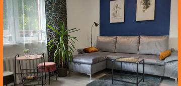 Piękne mieszkanie - nie czekaj