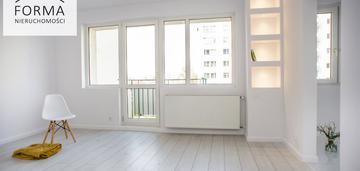 Mieszkanie po remoncie 31 m2 w fordonie