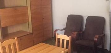 Do remontu 3 pokoje - bieńczyce