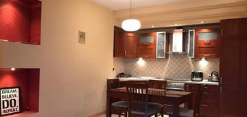 3 pokoje centrum 78,1 m2