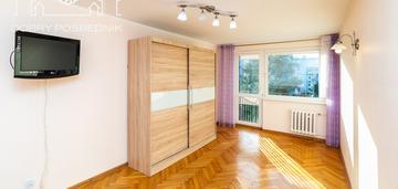 2 pokoje/balkon/2 piętro/blisko ug/ obc/od zaraz