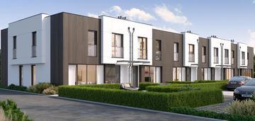 Dom w inwestycji: Better Home II