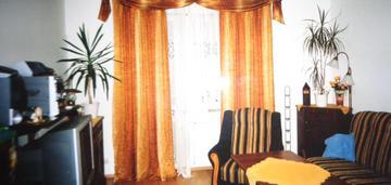 Przytulne i ustawne mieszkanie na tarchominie