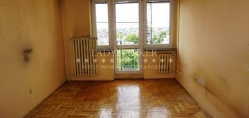 2 pokoje w centrum * piękny widok * inwestycyjne