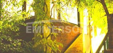 Mokotów zamknięte osiedle