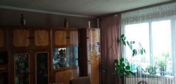 Czyżyny 2 pokoje do remontu