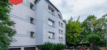 2. pokojowe mieszkanie na azorach na sprzedaż
