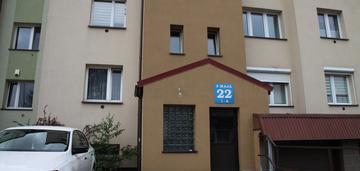 Atrakcyjne mieszkanie w rumii