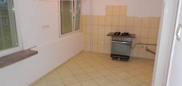 ---bronowice mieszkanie 3-4 pokojowe, duży balkon-