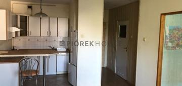2 pokojowe mieszkanie ząbki ul. powstańców