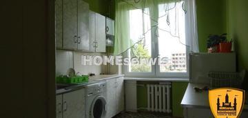 Mieszkanie na sprzedaż 47 m2 centrum ostrowca