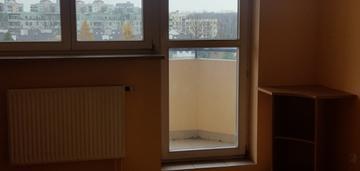 Mieszkanie 44 m - 2 pokoje , miejsce parkingowe