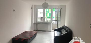 Mieszkanie na sprzedaż - ul. zgoda