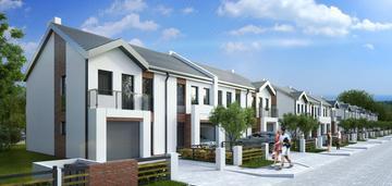 Mieszkanie w inwestycji: Drozdowa