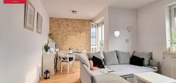 Wygodne mieszkanie w redłowie