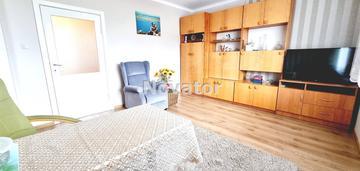 Bezczynszowe mieszkanie-parter domu,działka,garaż!