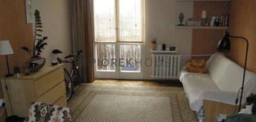 1 pokojowe mieszkanie żoliborz ul. dymińska
