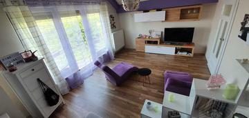 Apartament 5 pokojowy w mierzynie, pow. 131,71 m2