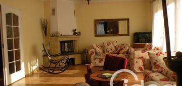 Piękny dom pod szczecinem w super cenie!!!