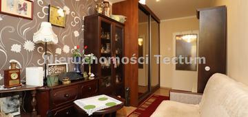 2-pokojowe mieszkanie na sprzedaż w wągrowcu
