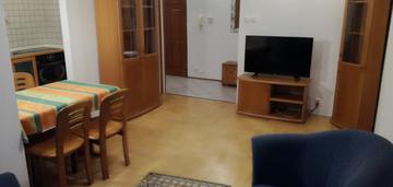ul.Kiepury , 2 pokoje , od zaraz