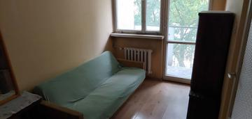 2 pokoje ul.podgórna