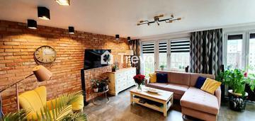 2 gotowe pokoje z pięknym widokiem