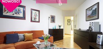 Funkcjonalne, 2-poziomowe mieszkanie na sprzedaż
