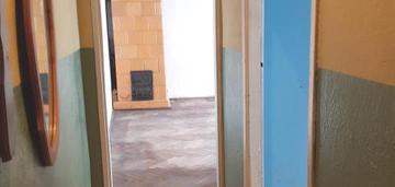 Duże 2 pokoje rozkład brzeziny bez prowizji bez czynszu