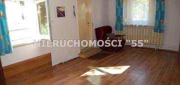Dom około 70 m2 w centrum pabianic
