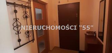 Mieszkanie 2 pokoje 38m2 na parterze