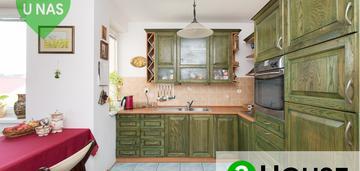 3pokojowe mieszkanie gdańsk osiedle 4 pory roku